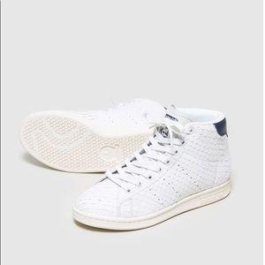 le adidas originali stan smith - poshmark top.